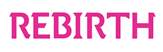 Rebirth Media logo