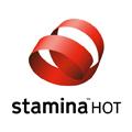 staminahot logo