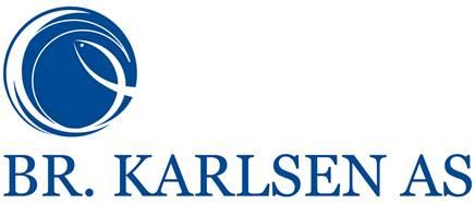 Br. Karlsen Logo